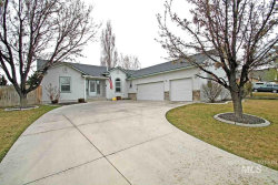 Photo of 2408 S Skyview Dr, Nampa, ID 83686 (MLS # 98762040)