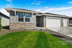 Photo of 12054 S Aves Place, Nampa, ID 83686 (MLS # 98762051)