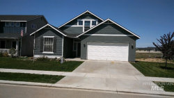 Photo of 8418 E Rathdrum Dr., Nampa, ID 83687 (MLS # 98762341)