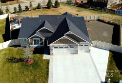 Photo of 4053 W Spring House Dr, Eagle, ID 83616 (MLS # 98762347)