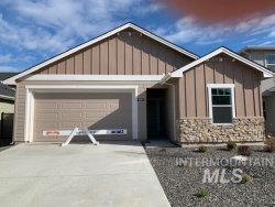 Photo of 5682 W Old Ranch St, Boise, ID 83714 (MLS # 98762372)