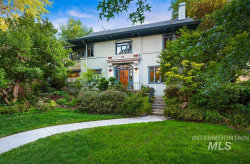 Photo of 815 E Warm Springs Ave, Boise, ID 83712 (MLS # 98762385)
