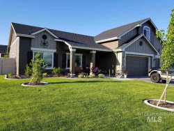 Photo of 1320 White Horse Ridge Dr, Middleton, ID 83644-4746 (MLS # 98762415)