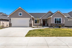 Photo of 18552 Smiley Peak Ave., Nampa, ID 83687 (MLS # 98762464)