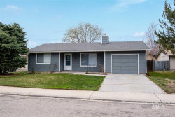 Photo of 3877 S Valley Forge, Boise, ID 83706 (MLS # 98762473)