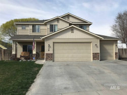 Photo of 730 Fairhaven Pl, Middleton, ID 83644 (MLS # 98762507)