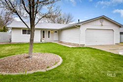 Photo of 3315 N Clayton Place, Boise, ID 83704 (MLS # 98762615)