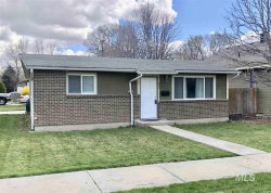 Photo of 604 19th Ave S., Nampa, ID 83651 (MLS # 98762648)