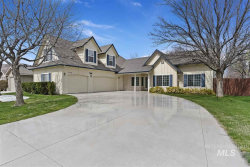 Photo of 11322 W Lost River Dr., Boise, ID 83709 (MLS # 98762851)