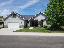 Photo of 444 Shadetree Trail, Twin Falls, ID 83301 (MLS # 98762871)