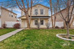 Photo of 9482 W Portola, Boise, ID 83709 (MLS # 98762899)