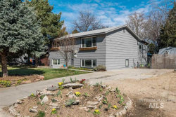 Photo of 4302 W Meriwether Dr, Boise, ID 83705 (MLS # 98762903)