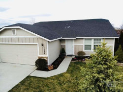 Photo of 11384 Colville Court, Caldwell, ID 83605 (MLS # 98762947)