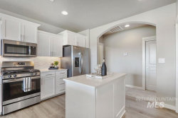 Tiny photo for 3427 N Greengate Way, Star, ID 83669 (MLS # 98762961)