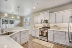 Tiny photo for 10592 W Catmint Dr., Star, ID 83669 (MLS # 98762963)