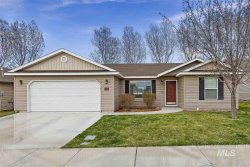 Photo of 629 Picabo Dr., Twin Falls, ID 83301 (MLS # 98762970)