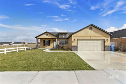 Photo of 1024 Starlight Loop, Twin Falls, ID 83301 (MLS # 98762976)