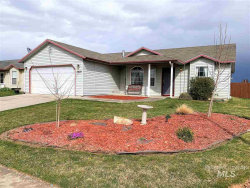 Photo of 3809 Duluth Ave., Caldwell, ID 83605 (MLS # 98762981)