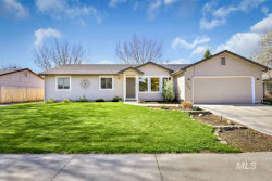 Photo of 4287 S Rimview Way, Boise, ID 83716 (MLS # 98763010)