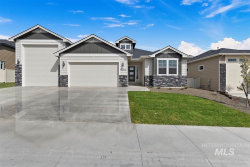 Photo of 13922 Snowden St., Caldwell, ID 83607 (MLS # 98763027)
