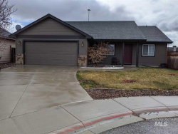 Photo of 8353 W Mornin Mist Court, Boise, ID 83709 (MLS # 98763032)