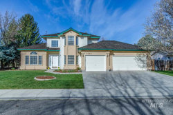 Photo of 5049 N Samson Ave., Boise, ID 83704 (MLS # 98763043)