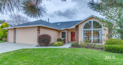 Photo of 12150 W Hickory Dr, Boise, ID 83713 (MLS # 98763072)