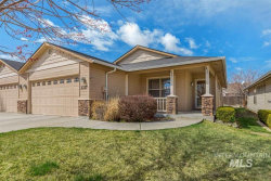 Photo of 3217 S Trabuco Ave, Boise, ID 83709 (MLS # 98763074)