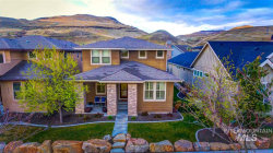 Photo of 2720 S Palmatier Way, Boise, ID 83716 (MLS # 98763115)
