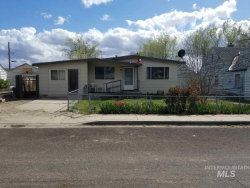 Photo of 6109 Primrose St., Boise, ID 83704 (MLS # 98764013)