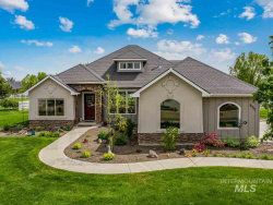 Photo of 8981 New Castle Dr, Middleton, ID 83644 (MLS # 98765090)