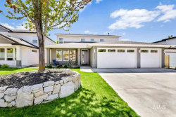 Photo of 1765 E Bergeson St, Boise, ID 83706 (MLS # 98765182)