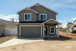 Photo of 3227 N Welford Place, Boise, ID 83704 (MLS # 98765232)