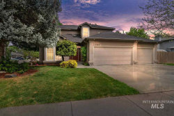 Photo of 5140 N Samson Ave, Boise, ID 83704 (MLS # 98765463)