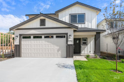 Photo of 9710 Macaw, Boise, ID 83704 (MLS # 98766024)
