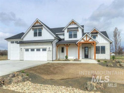 Photo of 22732 Riley Ct, Middleton, ID 83644 (MLS # 98766185)