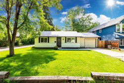 Photo of 1467 S Grant Ave., Boise, ID 83706 (MLS # 98766406)