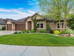 Photo of 5956 W Founders Dr, Eagle, ID 83616 (MLS # 98766741)