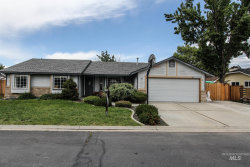 Photo of 2325 N Yonkers Ln., Boise, ID 83704 (MLS # 98766846)