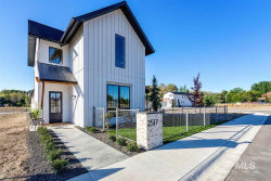Photo of 2469 W Iron Coop St, Eagle, ID 83616 (MLS # 98766941)