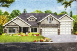 Photo of 22835 Riley Ct., Middleton, ID 83644 (MLS # 98766969)