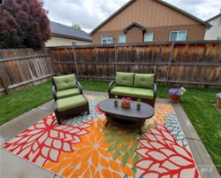 Photo of 6002 S Red Crest Ave., Boise, ID 83709 (MLS # 98767386)