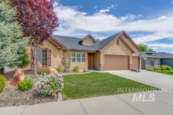 Photo of 5946 S Icicle Ave, Boise, ID 83709 (MLS # 98767711)