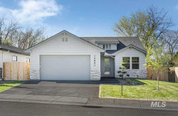 Photo of 10897 W Cranberry Ct., Boise, ID 83713 (MLS # 98767720)