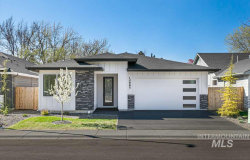 Photo of 10885 W Cranberry Ct., Boise, ID 83713 (MLS # 98767724)