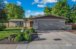 Photo of 8711 W Oakmont, Boise, ID 83704 (MLS # 98767748)