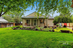 Photo of 2026 S Cleveland Street, Boise, ID 83705 (MLS # 98767760)