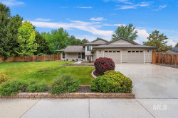 Photo of 2803 S Heritage Ave, Boise, ID 83709 (MLS # 98767809)