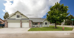 Photo of 6548 S Lunar Ave., Boise, ID 83709 (MLS # 98767829)