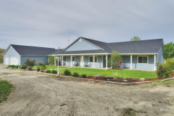 Photo of 727 Tower Lane, Caldwell, ID 83607 (MLS # 98767935)